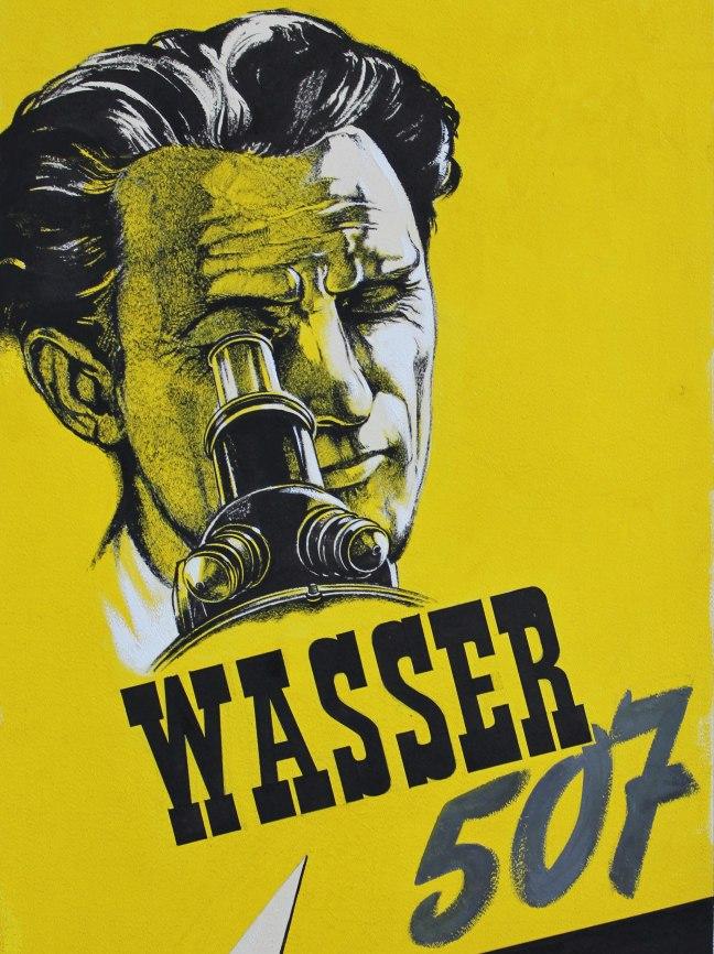 1950_H38_wasser_507_Aus